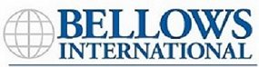 Bellows International